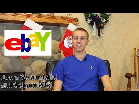 eBay adds Cryptocurrency Section