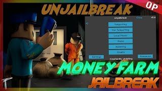 SLX/QTX THE BEST JAILBREAK HACK ET ANY ROBLOX 2018 LVL GAME 7 FULL LUA SCRIPT EXECUTOR