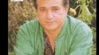 Azar Habib - Saydali Ya Saydali - عازار حبيب - صيدلي يا صيدلي.flv