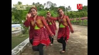 Lagu Karo Remix  Biring Manggis-NETTY VERA BR BANGUN