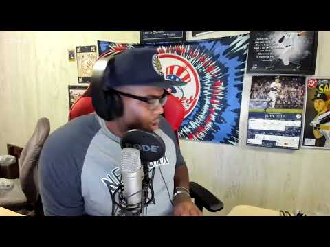 EP 29 | Boogie Down SAVAGES | Yankees take series from Jays and Rays | Pinstripe Strong Podcast