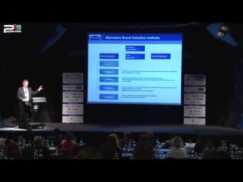 Brand Finance Forum Konuşmacılar
