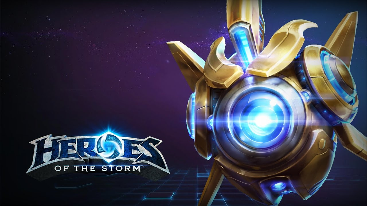 how to get shards heroes of the storm