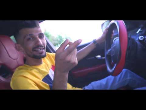 ASMR Domino s *HONEY GARLIC + BBQ + MANGO HABANERO HOT WINGS (EATING SOUNDS) NO TALKING   SAS-ASMR from YouTube · Duration:  12 minutes 39 seconds