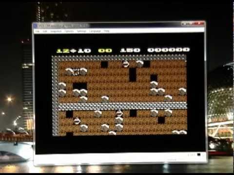 Atari Joystick USB Adaptor