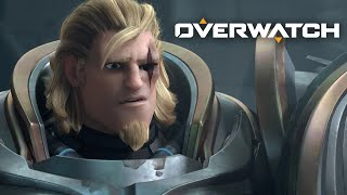 """Official Animated Short """"Honor and Glory"""" 