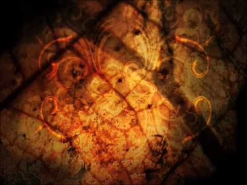Celtic Wicca Project
