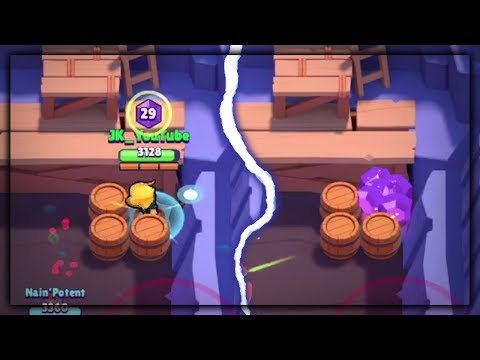 CROW STUCK! GEMS