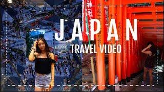 Download Video JAPAN TRAVEL VIDEO MP3 3GP MP4