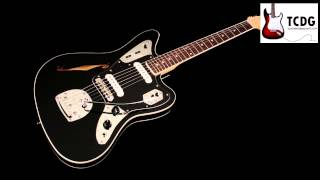 Base De Funk Para Improvisar En Guitarra: Funky En Em TCDG