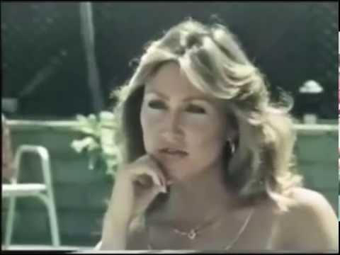 Linda Thompson Remembers Elvis Presley [1980]