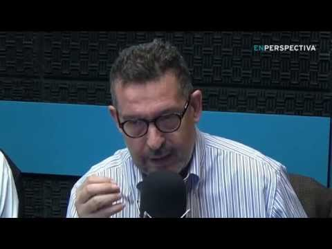 """PIT-CNT y FEUU denuncian la """"criminalización"""" de la protesta social"""