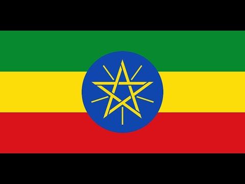 تأجيل إكمال سد النهضة الإثيوبي 4 سنوات  - نشر قبل 4 ساعة