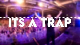 Martin Garrix - Proxy (Bit House Festival Trap Remix)