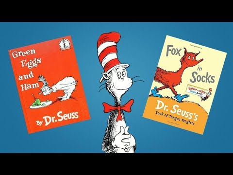 dr.-seuss-book-collection