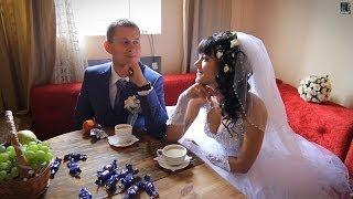 Свадьба Анатолий и Алена, город Винница. UVM Ukrainian Visual Masters Wedding Video Шаргород