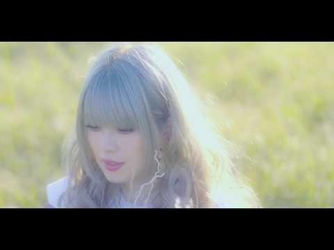 Fuki『神様はきっと』MV(TVアニメ「W'z《ウィズ》」エンディング主題歌)