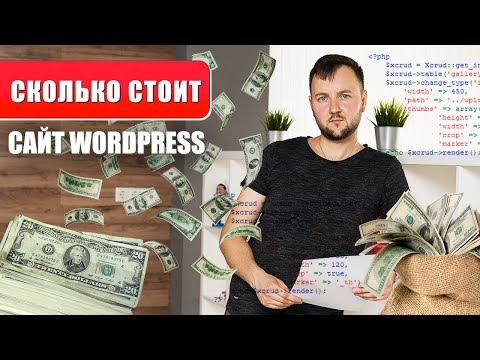 WordPress сколько человек на сайте