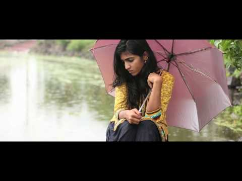 Kanne Kaniye | கண்ணே கனியே | Musical Short Film | 2016 | Thinkernuts Studio | CoverFeat | Album Song