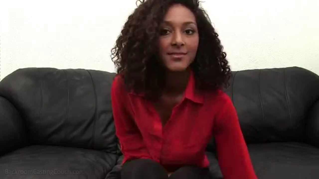 olivia backroom casting couch - youtube