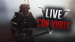 Baixar 🔴 1 VS 1 IN CREATIVA | 1100+ WINS 6,66 KD LIFETIME | FORTNITE LIVE