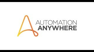 1.1 RPA Automation Anywhere  Introduction