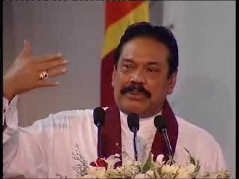 Panadura Sri Sumangala Balika