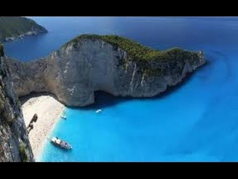Greece travel guide | Greece travel documentary 2015 | [Travel Documentary]