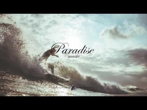 Listenbee - Save Me (Azincourt Remix)