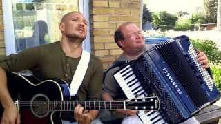 Download Троллейбус, песня В. Цоя, г. КИНО Mp3 and Videos