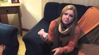 PLL 4x06 e 4x07 - Videocast Halo Desfocado - Fernanda Schein