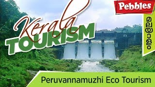 Kerala  tourism | ,south india tourism | Kerala Tourism peruvannamuzhi eco tourism
