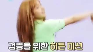 BLACKPINK- Lisa bailando TWICE😲,Poema de Rose😁Ofenden a Lisa😢 PROMOCIÓN SQUARE UP MINI álbum💿💓