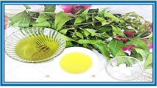 Best remedy for PRICKLY HEAT/ghamori ka upchar/घमौरी का उपचार in Hindi
