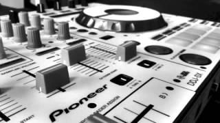 DJ HAMMY
