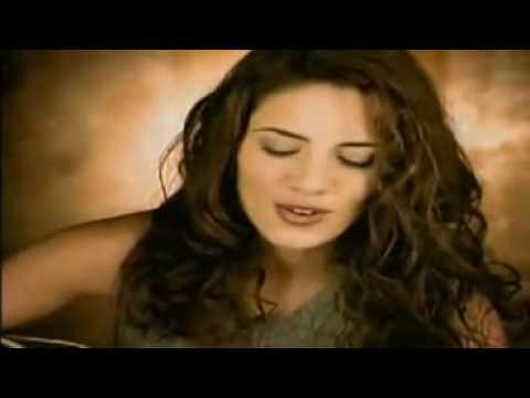 Suddenly In My Life - Soraya