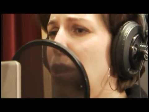 Singer Pur: A Thousand Years by Sting performed acappella by Singer Pur