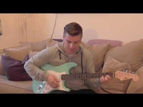 SV-066 • Slade - (Everyday) Anfänger Lektion für Gitarre