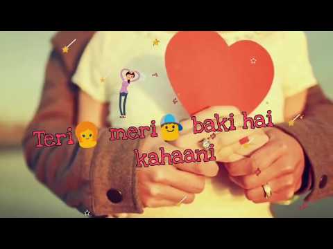 tari-mari-kahanni-whatsapp-status-30-seconds!!dking-studio-mr.dev