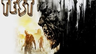 Dying Light Test Xbox One [FR]