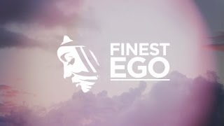 "Sekuoia ""Rituals"" Official Video (Finest Ego 