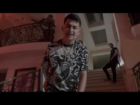CALLE 24 – MI NUEVA FAMILIA [VIDEO OFICIAL]