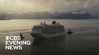 norway-cruise-ship-reaches-port-with-all-passengers-and-crew-safe