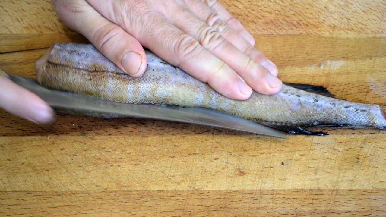 Рыба станет ДЕФИЦИТОМ когда все узнают этот РЕЦЕПТ! Все в ШОКЕ от такой ВКУСНОТЫ!
