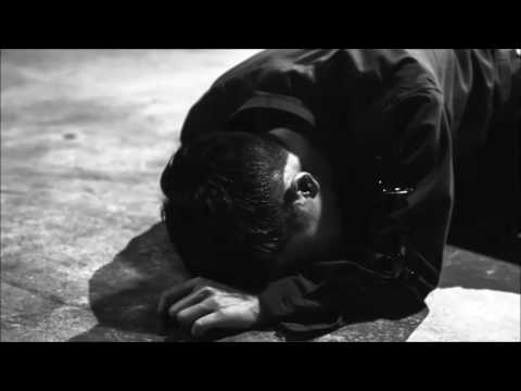 Download Exo Monster Teaser Ot11 MP3, MKV, MP4 - Youtube to MP3