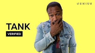 "Tank ""When We""  Lyrics & Meaning 
