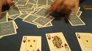 как обманывают в покер клубах ч 6