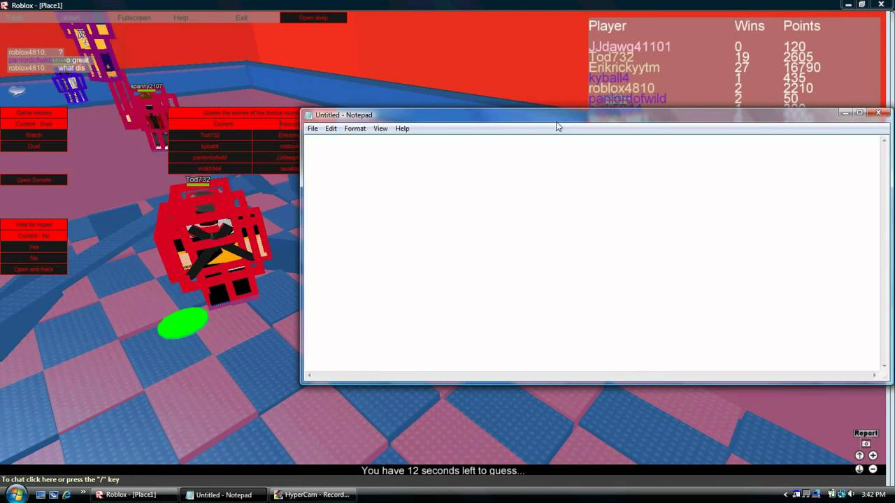 How To Hack R In Roblox Speed Hack Roblox