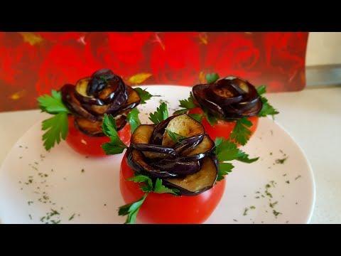 Салат из кабачков на зиму «Загадка» - Домашний Ресторан
