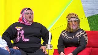 Ummi Elvy Sukaesih dan Dhawiya Zaida   BUKAN BISIK BISIK (24\/11\/20) Part 4